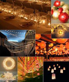 barn wedding ideas   Selissa's blog: Tags wedding program for the guests diy at the wedding ...