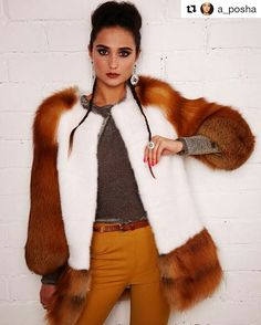 Doraphilia is the passion for fur, the pleasure of feeling and seeing the…