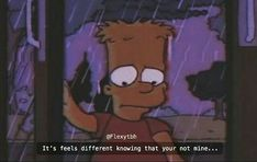 60 Best Ideas For Macbook Wallpaper Quotes Sad Simpsons Quotes, Cartoon Quotes, The Simpsons, Mood Wallpaper, Cartoon Wallpaper, Wallpaper Quotes, Sad Love Quotes, Mood Quotes, Night Quotes