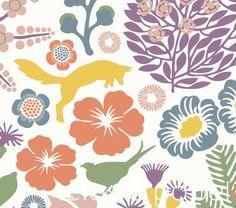 p-11436-papel-pintado-zorros-colores-hanna-werning-10.jpg