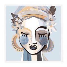 Framed Canvas Prints, Canvas Wall Art, Painting Inspiration, Art Inspo, Art Drawings For Kids, Buy Art Online, Aboriginal Art, Acrylic Art, Cool Artwork