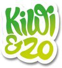 KiwiEnzo.nl