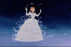 top Disney transformations