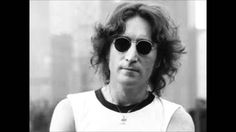 John lennon - yer blues