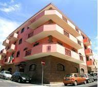 Hotel Traiano - 3 Star #Hotel - $75 - #Hotels #Italy #Civitavecchia http://www.justigo.co.za/hotels/italy/civitavecchia/hoteltraianoromecivitavecchia_132831.html