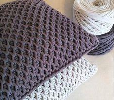 19 Beste Afbeeldingen Van Tunisch Haken Tunisian Crochet Crochet
