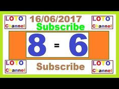 thai lottery tips best formula 100%win lucky number 16/06/2017 | By LOTO Channel - (More info on: https://1-W-W.COM/lottery/thai-lottery-tips-best-formula-100win-lucky-number-16062017-by-loto-channel/)