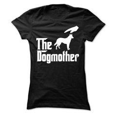 The Dogmother German https://www.sunfrog.com/Pets/The-Dogmother-German-Shepherd-Ladies.html?64708