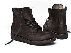 Broken Homme - James Boot - $299.00