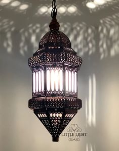 Transform your home with Moroccan lights - pendant lights, table lamps, sconces and floor lamps. We ship worldwide from Chicago. Shop now! Moroccan Lighting, Moroccan Lamp, Moroccan Lanterns, Moroccan Tiles, Moroccan Bedroom, Turkish Tiles, Moroccan Ceiling Light, Moroccan Chandelier, Portuguese Tiles