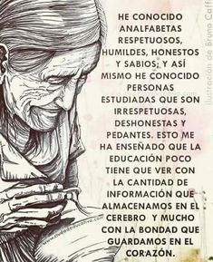 No Hay Texto Alternativo Automático Disp - Quotes Words Quotes, Wise Words, Me Quotes, Sayings, Truth Quotes, Famous Quotes, Motivational Phrases, Inspirational Quotes, Quotes En Espanol