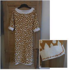 Egen kjole