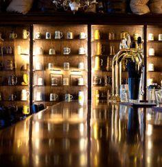 Pub House of Beer, to lokal, położony przy ul. Św. Tomasza, w samym sercu Krakowa, stworzony zarówno z myślą o miłośnikach bursztynowego trunku, jak i tych, którzy po prostu chcą spróbować nowych smaków.
