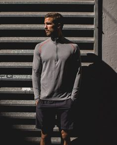 5c48f96a8b056 7 Best Workout clothing images in 2015 | Lululemon men, Man fashion ...