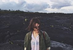 Image about girl in Let's escape! by Pikachu Willa Holland, Find Image, Let It Be, Beautiful, Instagram, Heart, Hearts