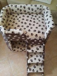 Az Hundebett Hundesofa Nevű Tábla 11 Legjobb Képe Handmade Pet