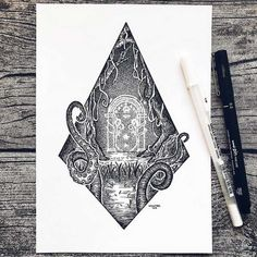 Post with 2602 votes and 103910 views. Tagged with art, lordoftherings, fanart, creativity, dogsarethebestpeople; Shared by wildwither. Fineliner art from Lord of the rings Gandalf Tattoo, Lotr Tattoo, Hobbit Tattoo, Ring Tattoos, Sleeve Tattoos, Chest Tattoo Flowers, Lord Of The Rings Tattoo, The Hobbit, Hobbit Art