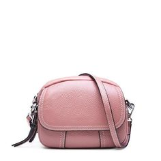 74e1c310cbb5 17 Best Bags images in 2019 | Purses, Bags, Knomo bags