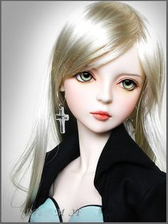 Aliexpress.com : Buy New arrival BJD SD 1/3 Doll