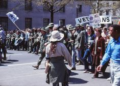 "The Vietnam War was also known as the Second Indochina War. In Vietnam, it was called Kháng chiến chống Mỹ which translates as the ""Resistance War against South Vietnam, Hanoi Vietnam, New Hampshire, Iowa, Vietnam Protests, Veterans Administration, Hippie Movement, Womens Liberation, History Magazine"