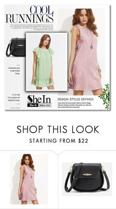 """Shein 4"" by amelaa-16 ❤ liked on Polyvore"