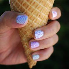 Standout Nails: Guest Blogger | Birchbox