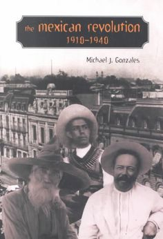 lazaro cardenas women Cárdenas had pushed for women's suffrage in mexico references [spanish] cárdenas topic.