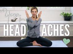 Astuces naturelles contre migraines et maux de tête - Rhapsody in Green