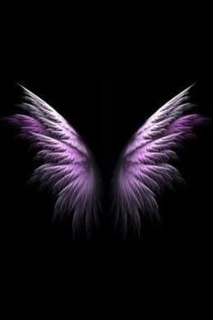 Help give wings to Cure Cystic Fibrosis, support CF research. Wings Wallpaper, Angel Wallpaper, Dark Wallpaper, Colorful Wallpaper, Feather Wallpaper, Angel Wings Art, White Angel Wings, Fairy Wings, Photo Background Images