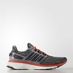 new styles 836d2 56ad6 Adidas Energy Boost 3 Shoes (Vista Grey  Mid Grey) Adidas Men, Nike