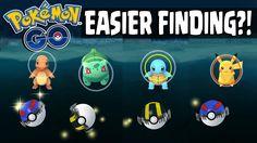 nice Pokemon GO UPDATE | Less difficult TO Find Uncommon POKEMON & Hatch Eggs A lot quicker?! + Pokemon Shift Improvements