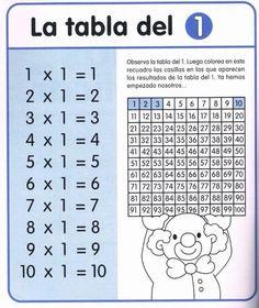 Cuaderno tablas de multiplicar (1)