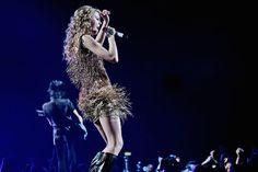 Quiz: How Well Do You Know Taylor Swift's Music? | Quiz | Disney Playlist
