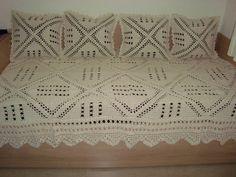 capa-sofa-de-croche-feito-a-mao-artesanato23