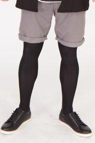 2c31c7a75a0 Adrian City soft tights for men   mantyhose Trendy W Modzie