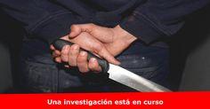 Mujer es apuñalada por su hermano Más detalles >> www.quetalomaha.com/?p=6390
