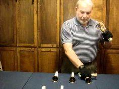 westminster preschool dallas 152 best handbells images choir chorus le veon bell 561