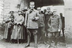 Annexation of Epirus and Macedonia with Greece. The king himself was the commander-in-Chief of the Greek Army. Greek Royalty, Greek History, Macedonia, Military History, Greece, Army, King, Royals, Parents