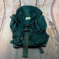 Karrimor Walk 20 Rucksack Backpack Walking Biking Camping Hill Climb Mountains