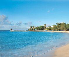 Montego Bay Villa Rentals   Half Moon, a RockResort - Luxury Villas http://jamaica.exceptionalvillas.com/half-moon-a-rockresort-luxury-villas/l312