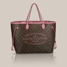 M.LOUISVUITTON.COM | Handtaschen Kollektionen - Damen                                                                                                                                                                                 Mehr