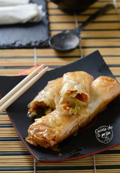Sushi Co, Cook N, Asian Recipes, Ethnic Recipes, Oriental, Antipasto, International Recipes, Hot Dog Buns, Diet Recipes