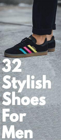 f6801ae8d546 17 Best Men s Shoes images