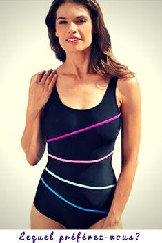 76e882885b88 Delimira Femme Maillot De Bain 1 Pièce Sexy Amincissante Slim  Amazon.fr   Vêtements et accessoires