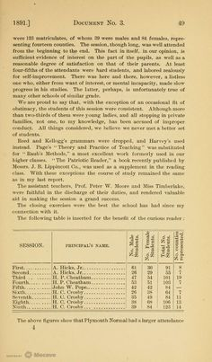 Public Documents of the State of North Carolina 1891, Volume 1891, Page 173 | Document Viewer