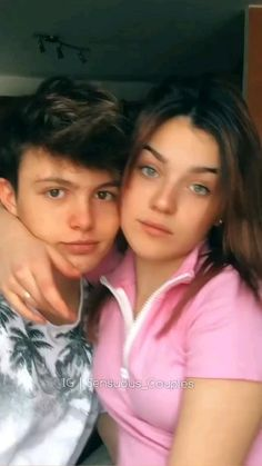Cute Couples Teenagers, Cute Couples Kissing, Cute Couples Goals, First Kiss Quotes, Baby Love Quotes, Teen Girl Poses, Cute Girl Poses, Cute Relationship Goals, Cute Relationships