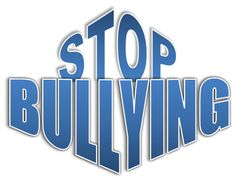 CHRISTOPHER MILO,ANTI BULLY,INSPIRES Stop Bullying, Anti Bullying, Lost Highway, Want To Be Loved, Motivate Yourself, Psychology, Positivity, Shit Happens, Motivation