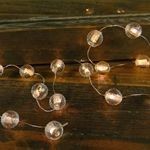 Great site for affordable fairy lights.