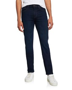 JOE'S JEANS MEN'S THE SLIM FIT JEANS. #joesjeans #cloth Joes Jeans, Slim, Fitness, Clothes, Shopping, Style, Fashion, Outfits, Swag