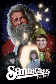 Santa Claus El Film Peliculas Online Peliculas Completas Ver Peliculas Online Peliculas Completas En Castellano